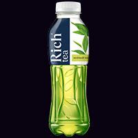 Чай Fuzetea 0,5 л